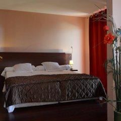 Отель Sarah Nui Папеэте комната для гостей фото 2