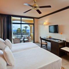 Отель Occidental Jandía Playa Испания, Джандия-Бич - отзывы, цены и фото номеров - забронировать отель Occidental Jandía Playa онлайн фото 10