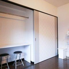 Апартаменты Sumiyoshi apartment Хаката фото 8