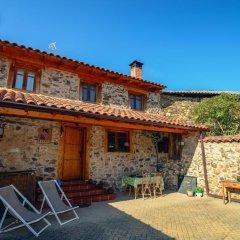 Отель Casa Rural Entre Valles фото 2