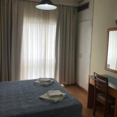 Daphne Hotel Apartments комната для гостей фото 2