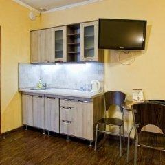 Гостиница Мини-Отель Анна в Ялте 9 отзывов об отеле, цены и фото номеров - забронировать гостиницу Мини-Отель Анна онлайн Ялта в номере фото 3