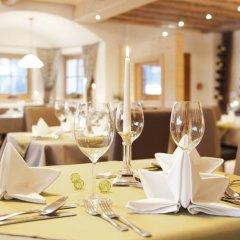 Отель Genusslandhotel Hochfilzer фото 2