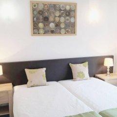 Отель Ponta Grande Sao Rafael Resort Португалия, Албуфейра - отзывы, цены и фото номеров - забронировать отель Ponta Grande Sao Rafael Resort онлайн комната для гостей