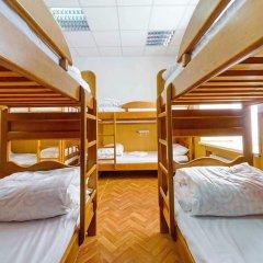 Хостел Кровать на Дерибасовской Одесса детские мероприятия