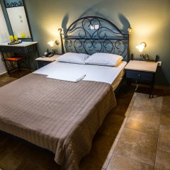 Anita Hotel сейф в номере