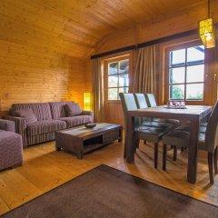 Petnehazy Club Hotel Superior комната для гостей фото 3