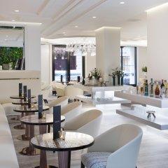 Отель Hôtel Dress Code & Spa Франция, Париж - отзывы, цены и фото номеров - забронировать отель Hôtel Dress Code & Spa онлайн гостиничный бар