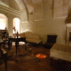 Отель Best Western Premier Cappadocia - Special Class интерьер отеля фото 2