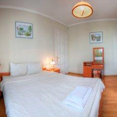 Гостиница Anglia Украина, Борисполь - 7 отзывов об отеле, цены и фото номеров - забронировать гостиницу Anglia онлайн комната для гостей фото 3