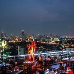 Отель Siam@Siam Design Hotel Bangkok Таиланд, Бангкок - отзывы, цены и фото номеров - забронировать отель Siam@Siam Design Hotel Bangkok онлайн городской автобус