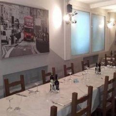 Отель Locanda Bellavista Италия, Региональный парк Colli Euganei - отзывы, цены и фото номеров - забронировать отель Locanda Bellavista онлайн питание