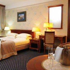 Hotel Zlatnik фото 5