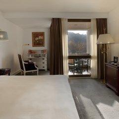 Отель Tivoli Sintra комната для гостей фото 3