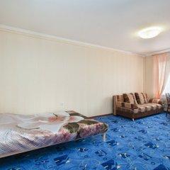 Отель Domumetro Новокосино Москва детские мероприятия