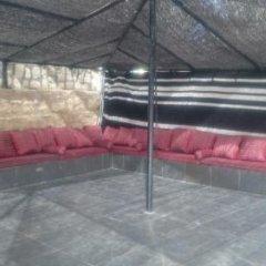 Отель Town of Nebo Hotel Иордания, Аль-Джиза - отзывы, цены и фото номеров - забронировать отель Town of Nebo Hotel онлайн фото 5