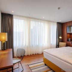 AMERON Hamburg Hotel Speicherstadt комната для гостей фото 3