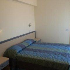 Hotel Ricchi фото 8