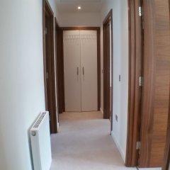 Отель Buchanan Street 3 Bedroom Suite Великобритания, Глазго - отзывы, цены и фото номеров - забронировать отель Buchanan Street 3 Bedroom Suite онлайн интерьер отеля фото 2
