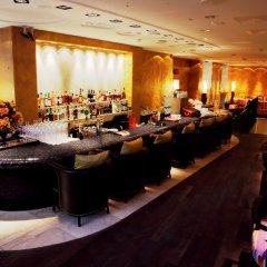 Savoy Boutique Hotel by TallinnHotels интерьер отеля фото 2