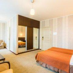 Отель Old Town Maestros Эстония, Таллин - 3 отзыва об отеле, цены и фото номеров - забронировать отель Old Town Maestros онлайн комната для гостей фото 4