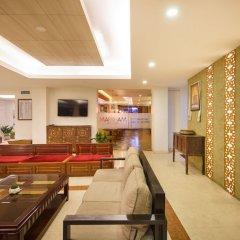 Отель Potala Guest House Непал, Катманду - отзывы, цены и фото номеров - забронировать отель Potala Guest House онлайн развлечения