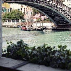 Отель Galleria Италия, Венеция - отзывы, цены и фото номеров - забронировать отель Galleria онлайн пляж