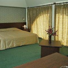 Отель Dukov Болгария, Аврен - отзывы, цены и фото номеров - забронировать отель Dukov онлайн комната для гостей