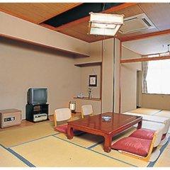 Отель Kikuchi Onsen Sasanoya Япония, Минамиогуни - отзывы, цены и фото номеров - забронировать отель Kikuchi Onsen Sasanoya онлайн фото 2