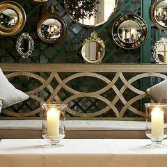 Отель Dukes London Великобритания, Лондон - отзывы, цены и фото номеров - забронировать отель Dukes London онлайн развлечения