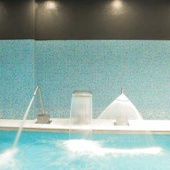 Отель Holiday Inn Porto Gaia бассейн фото 2