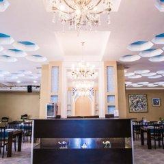 Отель Shah Palace Кыргызстан, Бишкек - 1 отзыв об отеле, цены и фото номеров - забронировать отель Shah Palace онлайн помещение для мероприятий фото 2