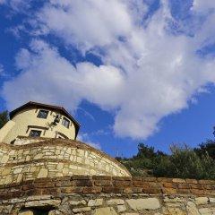 The Stone Castle Boutique Hotel Турция, Сельчук - отзывы, цены и фото номеров - забронировать отель The Stone Castle Boutique Hotel онлайн фото 11