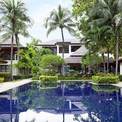 Отель Chai Nam Condo бассейн фото 2