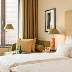 Отель Ameron Hotel Regent Германия, Кёльн - 8 отзывов об отеле, цены и фото номеров - забронировать отель Ameron Hotel Regent онлайн комната для гостей