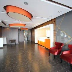 Отель 14 Living Бангкок помещение для мероприятий