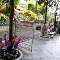 Отель EMANUELA Римини фото 12