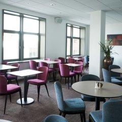 Отель Quality Hotel Lulea Швеция, Лулео - 1 отзыв об отеле, цены и фото номеров - забронировать отель Quality Hotel Lulea онлайн питание