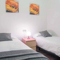 Апартаменты Rent Top Apartments Las Ramblas комната для гостей фото 2