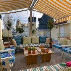 Отель Vincci The Mint Испания, Мадрид - отзывы, цены и фото номеров - забронировать отель Vincci The Mint онлайн фото 3