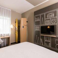 Отель ibis Vilnius Centre удобства в номере