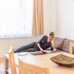 Отель Prince Apartments Венгрия, Будапешт - 4 отзыва об отеле, цены и фото номеров - забронировать отель Prince Apartments онлайн спа