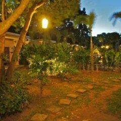 Отель Dacha Resort Phuket фото 5