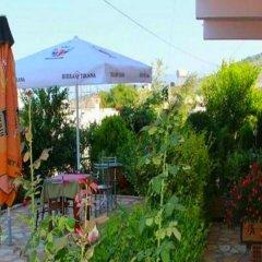 Отель Malo Apartments Албания, Ксамил - отзывы, цены и фото номеров - забронировать отель Malo Apartments онлайн фото 2