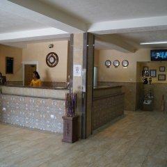 Four Seasons Hotel интерьер отеля фото 2