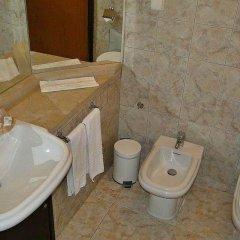Отель Apartamento Paraiso De Albufeira Португалия, Албуфейра - 2 отзыва об отеле, цены и фото номеров - забронировать отель Apartamento Paraiso De Albufeira онлайн ванная