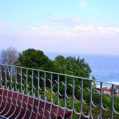 Отель Dacha Apartment Болгария, Генерал-Кантраджиево - отзывы, цены и фото номеров - забронировать отель Dacha Apartment онлайн пляж фото 2