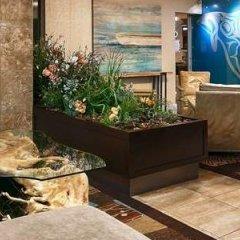 Отель Best Western PLUS Inner Harbour Hotel Канада, Виктория - отзывы, цены и фото номеров - забронировать отель Best Western PLUS Inner Harbour Hotel онлайн фото 4