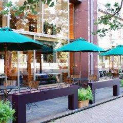 Отель Metropolitan Edmont Tokyo Япония, Токио - отзывы, цены и фото номеров - забронировать отель Metropolitan Edmont Tokyo онлайн фото 3