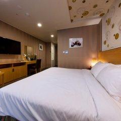 Hotel Atrium комната для гостей фото 5